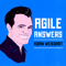 Agile Answers