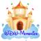 WDW-Memories Podcast: Come Relive Your Walt Disney World Memories