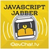 All JavaScript Podcasts by Devchat.tv artwork