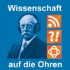 Wissenschaft auf die Ohren - Helmholtz-Gemeinschaft