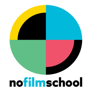 The No Film School Podcast