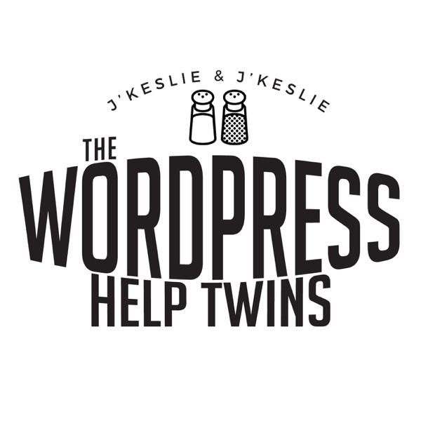 The WordPress Help Twins