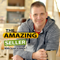 The Amazing Seller