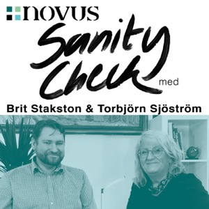 Novus Sanity Check