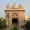 Ramakrishna Mission, Delhi