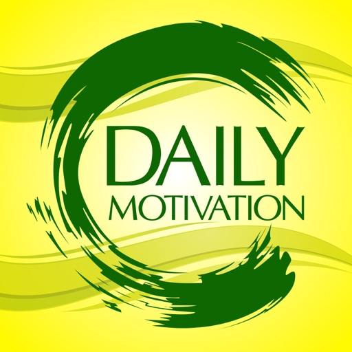 Cover image of Daily Motivation Podcast