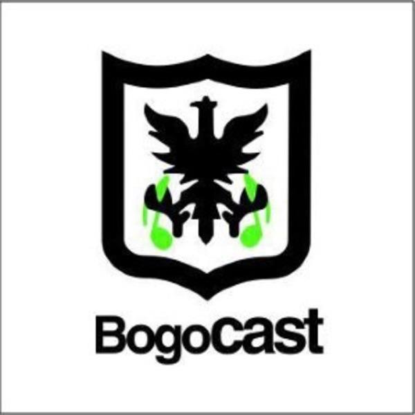 Bogocast