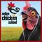 Online Chicken School Podcast