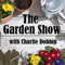 The Garden Show Podcast – Zoomer Radio AM740
