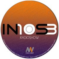 IN10S3 Radioshow podcast