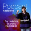 Entrevistas Expreso Radiónica