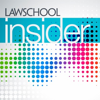 Law School Strategy on Apple Podcasts