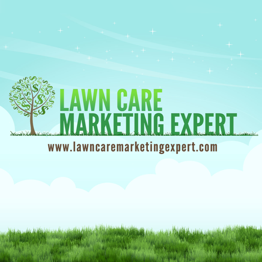 Best Episodes of Cornell Sustainable Lawn Care podcast