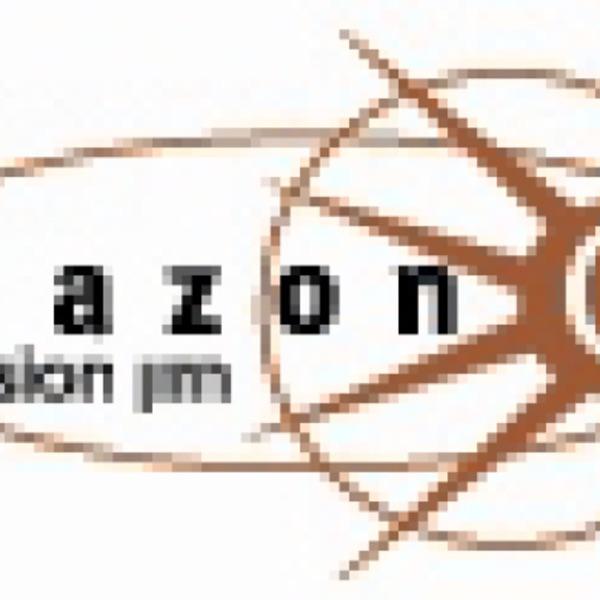 Hazon Podcast