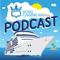 Royal Caribbean Blog Podcast