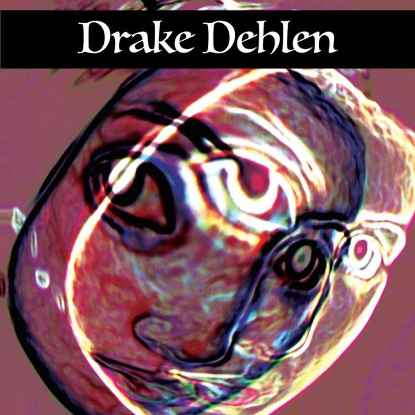 Drake Dehlen