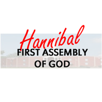 Hannibal First Assembly of God Sermons podcast