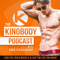 The Kinobody Podcast by Greg O'Gallagher: Lose Fat, Build Muscle & Live The Life You Want