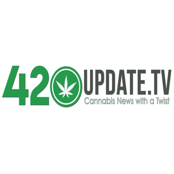 420update.tv