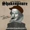 The Pendant Shakespeare audio drama anthology