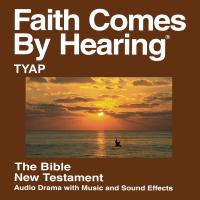 Tyap Bible (Dramatized) podcast