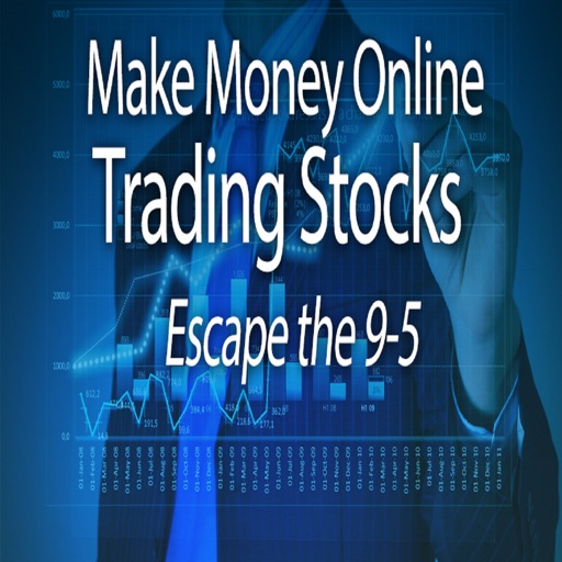 Cover image of InPennyStock | Penny Stock Trader & Teacher / Penny Stocks / Stock Market / Bitcoin Trading / Crypto Investing / AltCoins - M