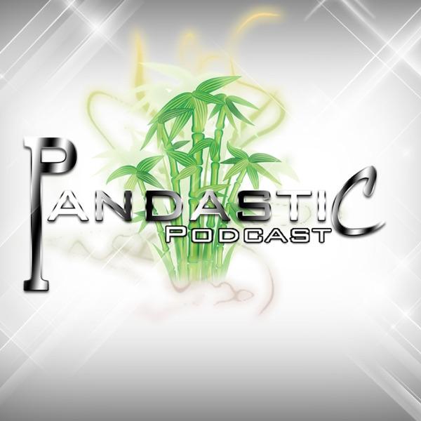 Pandastic Podcast