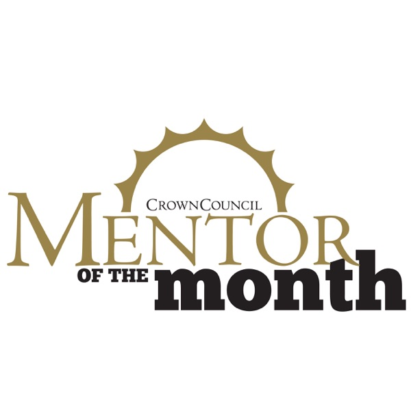Crown Council Mentor of the Month | Helping Dental Teams Build a Culture of Success
