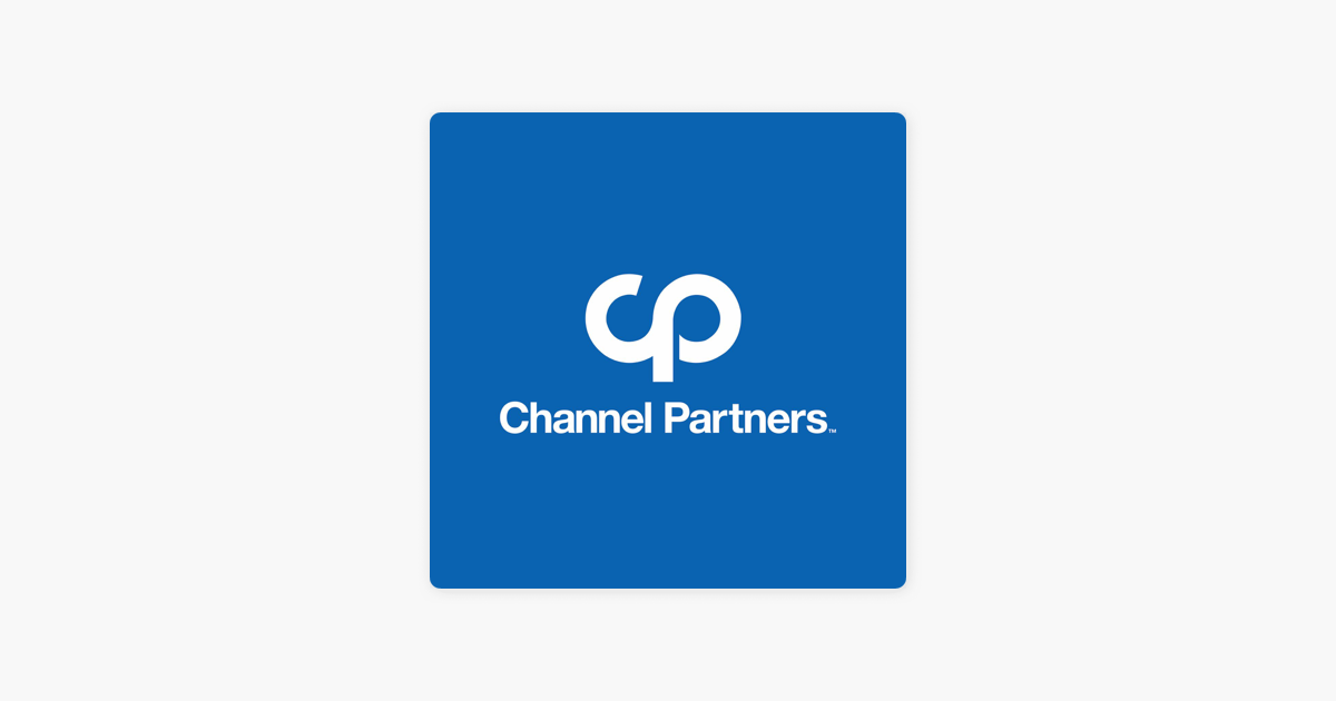 Channel Partners Online: Coffee with Craig and Kevin Episode No  57