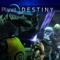 PlanetDestiny Podcast