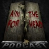 Aim for the Head Podcast - A Walking Dead Universe Podcast artwork