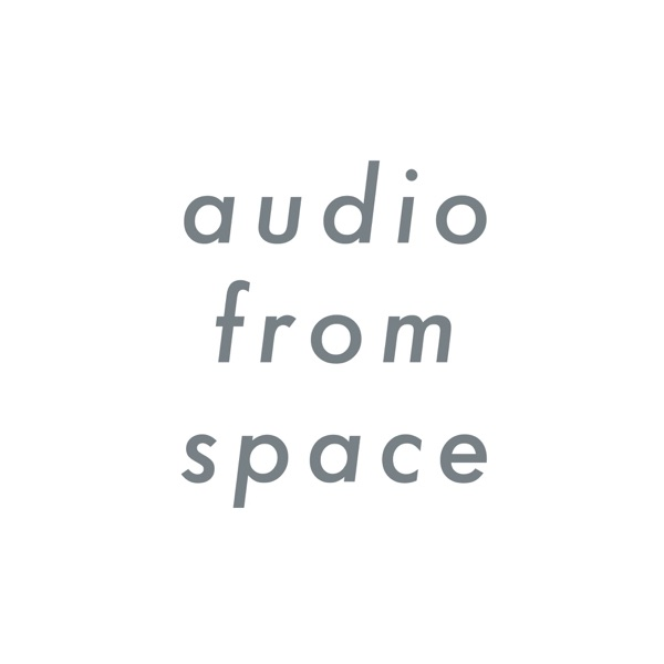 Audio From Space