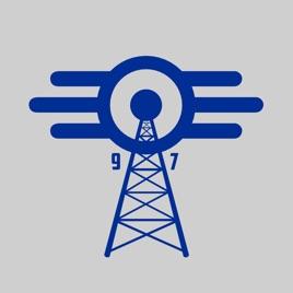 Welcome to West Vault Radio: Season 2 Episode 3: Raiders of