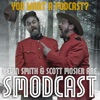 SModcast artwork