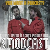 Image of SModcast podcast