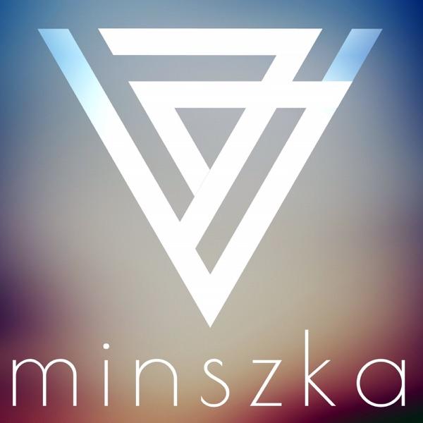 Minszka One Ambient