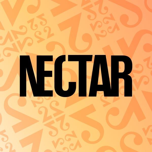 Nectar - RTS