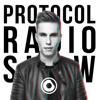 Protocol Radio - Nicky Romero