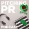 Pitching PR