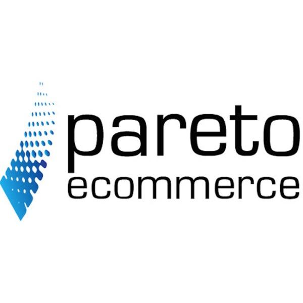 Pareto Ecommerce - Ecommerce Marketing & Optimization