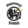 supremacysounds