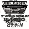 87.7 fm Invasion Radio hosted by HiS Fame & Shadow of the Locust