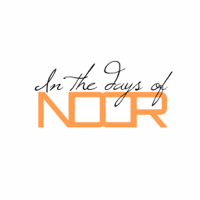 In the Days of Noor podcast