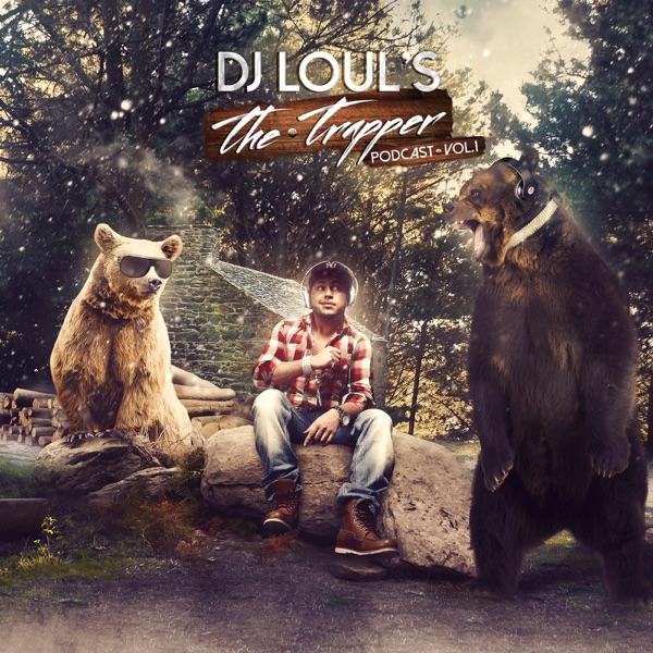 DJ LOULS