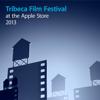 """Fresh Meat"": Meet the Filmmakers - Apple Inc."