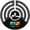 MYZONE® Moves, feat. Master Trainers Ayla Donlin & Emily Sopo