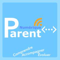 Parent Numérique podcast