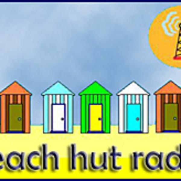 Beach Hut Radio