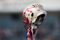 The Nolecast: Florida State football analysis