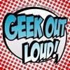 Geek Out Loud – Geek Out Loud artwork